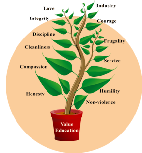 values-image-(2).png