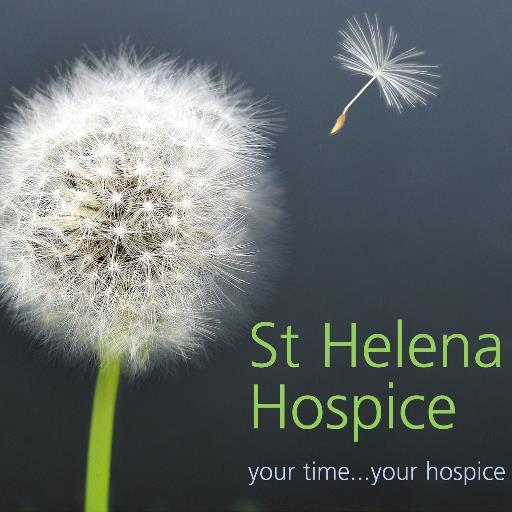 Lifehouse is proud to support St Helena Hospice, a locally based charity caring for individuals with life-limiting illnesses and offering a support network for families before and after bereavement.