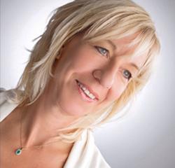 Elise Johnson is our highly-qualified and much sought-after shiatsu and acupuncture practitioner